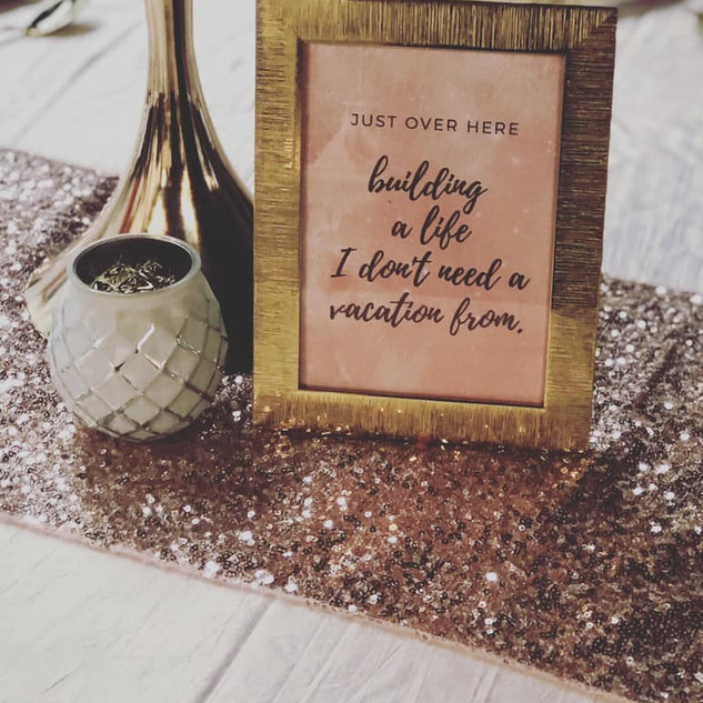 Framed Table Quote.jpg