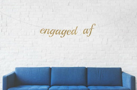 Engaged AF Banner.jpg