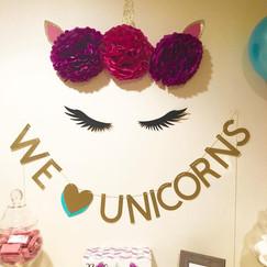 Unicorn Party Banner Decor.jpg