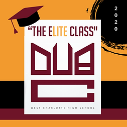 West CLT Complimentary Graduation Ad.png