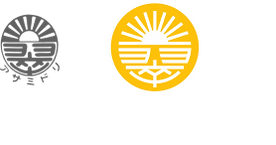 about-p_logo.png