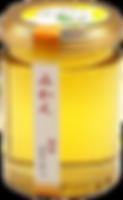 みかん蜂蜜150g.png