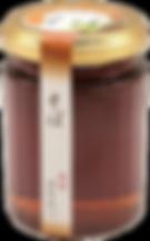 そば蜂蜜150g.png