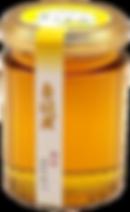 きはだの蜂蜜150g.png