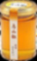 烏山椒の蜂蜜150g.png