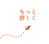 btn_kuwashiku02_.png