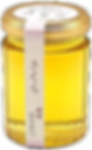 さくらの蜂蜜本150g.png