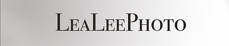 LeaLeePhoto