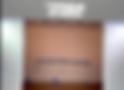 Screen Shot 2020-04-02 at 19.57.02.png