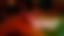 Screen Shot 2019-10-12 at 00.30.59.png