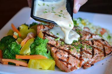 salmon-1312372.jpg