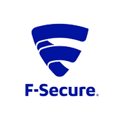 f-secure-logo.png