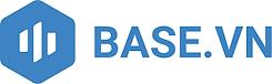 basevn.png