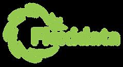 Flexidata Logo
