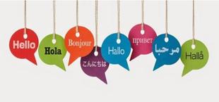 Intercultural Management