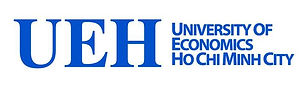 University of Economics HCM City