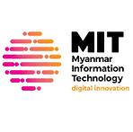 MIT.png