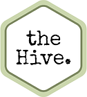 The Hive Co-working