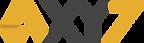 axy7 OKR tool Logo