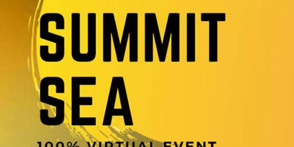 NXT Customer Experience Summit SEA