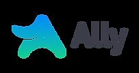 ally.io logo