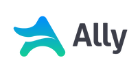 ally.io OKR tool logo
