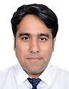 Jasdeep Nagra