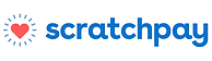 logo scratchpay.png