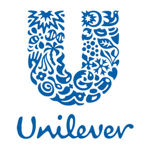 Unilever APAC OKR Conference
