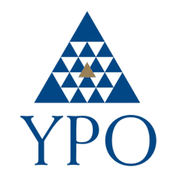 YPO Conference Myanmar