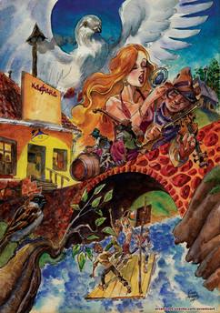 Cover-illustration-ArsenicART-Sasa-Arsen