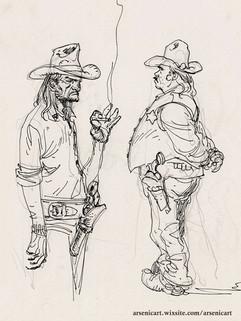 cowboys-1-ArsenicART-Sasa-Arsenic.jpg