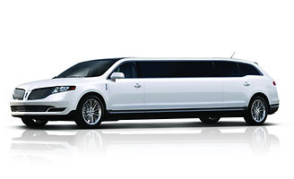 lincoln limousine shreveport