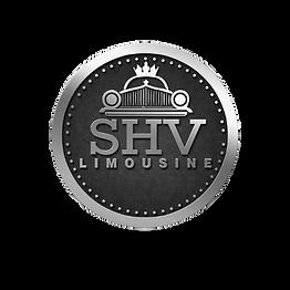 SHV Logo transparent.png