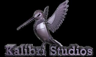 Kalibri_Logo_web03.png