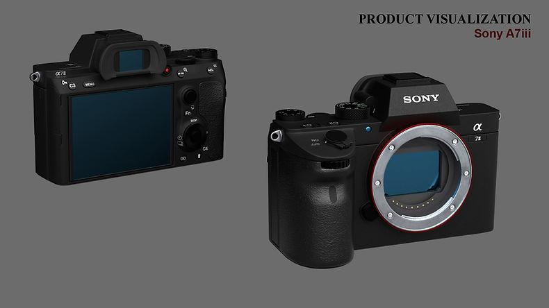 Sony A7iii.jpg
