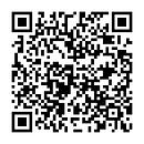 xat-0000176220-t9l.png