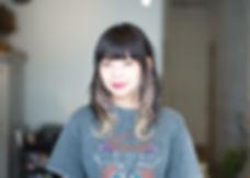 L1001282.jpg