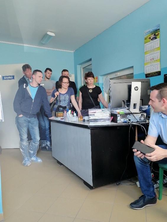 XIV Forum Zootechniczno Weterynaryjne