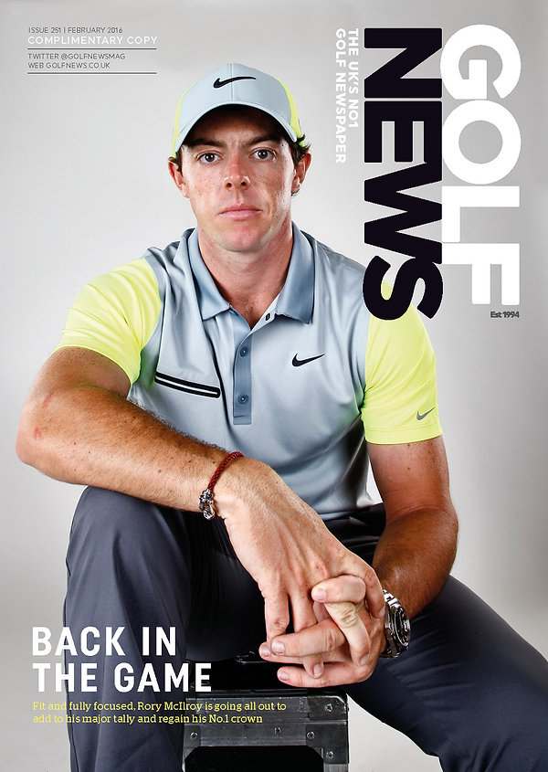 Golf News February 2016_cover copy.jpg