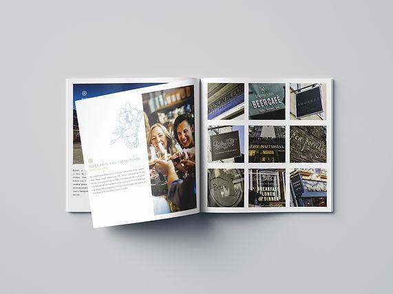 Free_Square_Brochure_Mockup_04.jpg