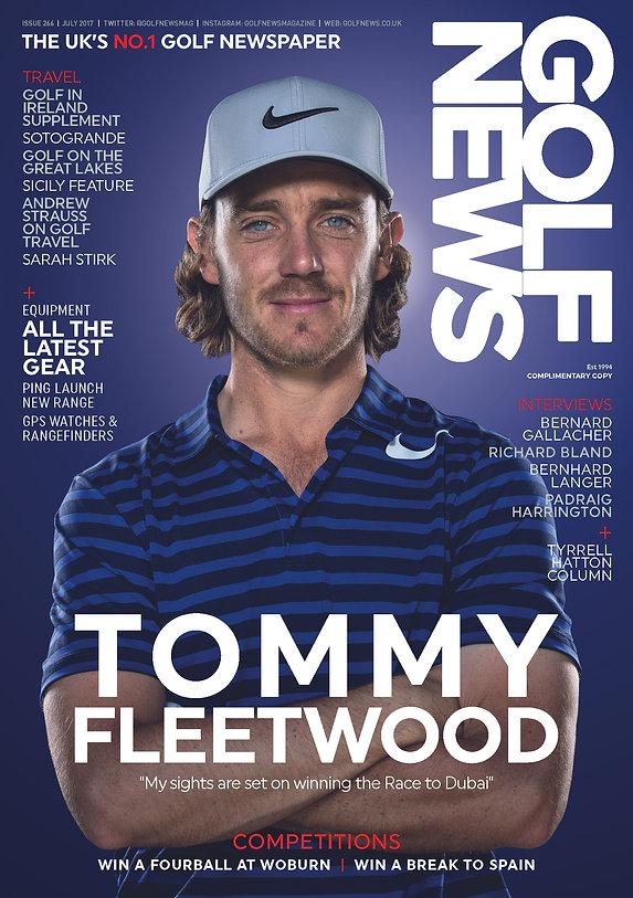 07_July_golfnews_cover.jpg