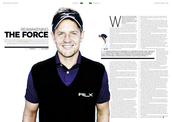 Luke Donald GolfNews Feb 2016 copy.jpg