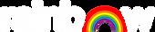 rainbow white logo.png