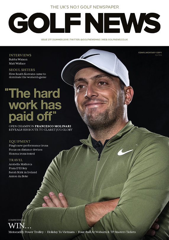 July Golf News 2018 Cover copy.jpg
