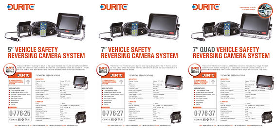durite_rearview_spread_1-6.jpg
