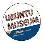 Museum of Humanity 3 logo.jpg