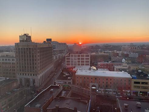 BPT Sunset.jpg
