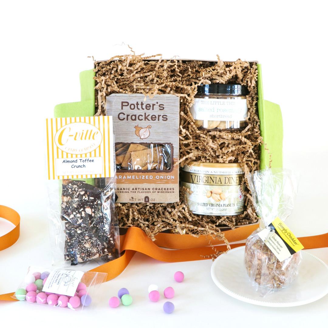 kristenfinn_feast_giftboxes2016_004_edit