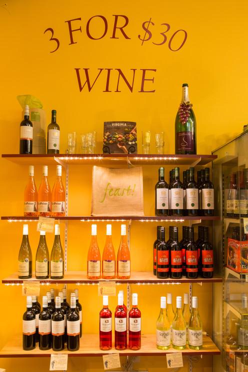 3 for 30 Wine.jpg